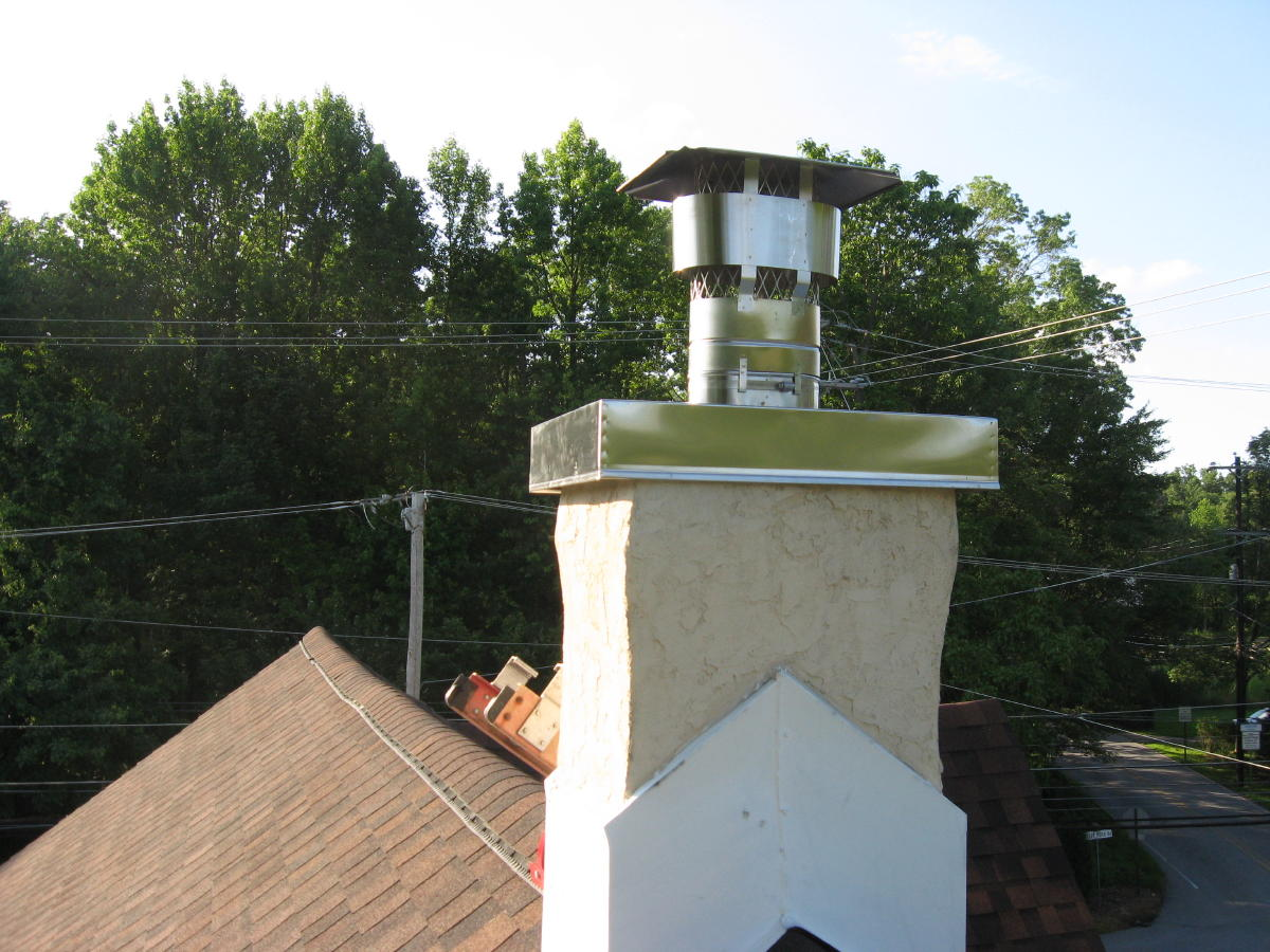 oval liner-poulicci-chimney-058a.jpg