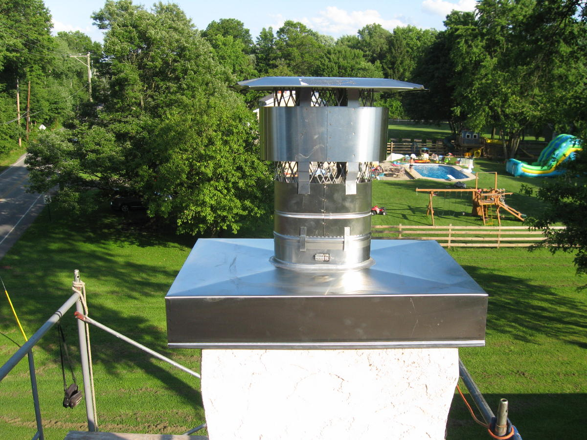 oval liner-poulicci-chimney-061a.jpg