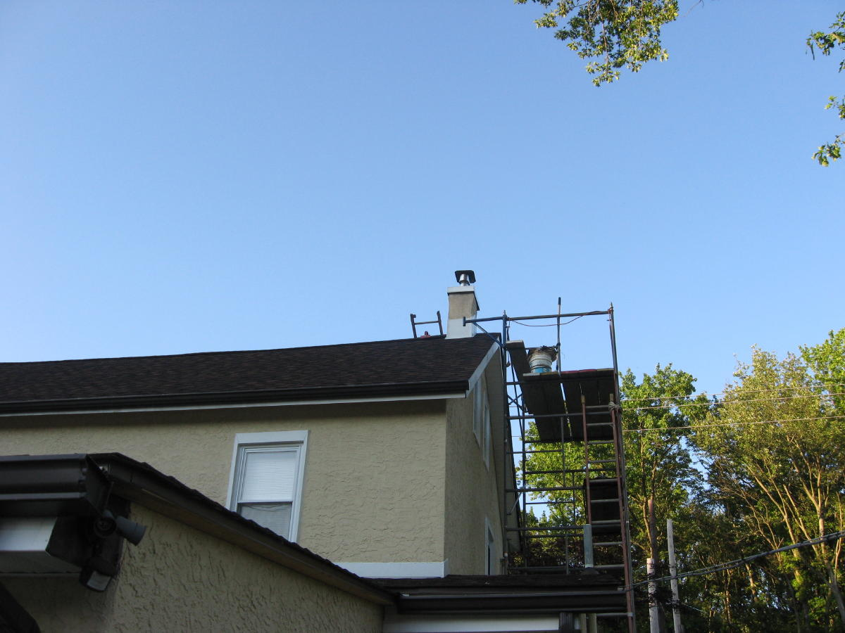 oval liner-poulicci-chimney-062a.jpg