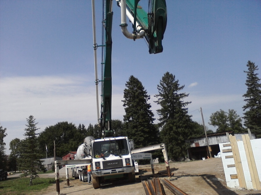 Post A Picture Of Your Current Job -- Part II-pour-day-august-16-2-.jpg