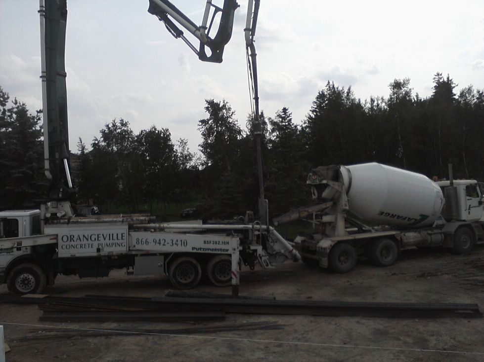 Post A Picture Of Your Current Job -- Part II-pour-day-august-16-3-.jpg