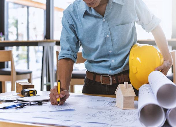 3 Pre-Construction Services to Set Your Business Apart