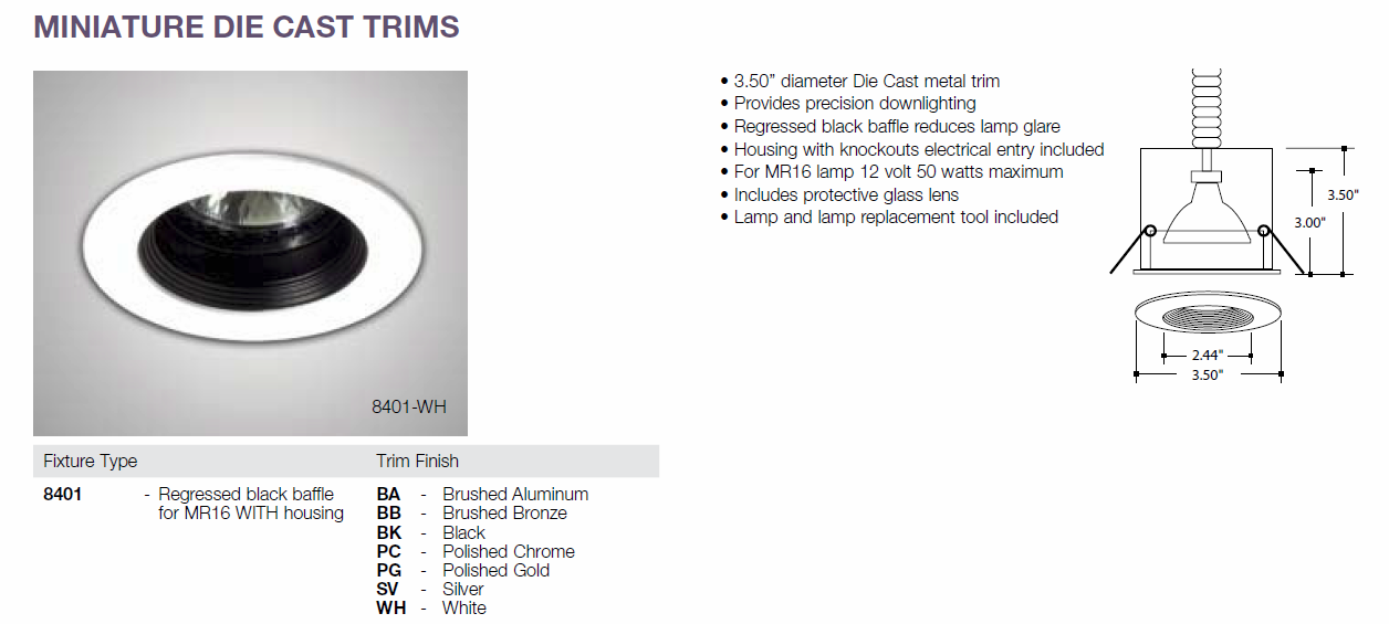 Different can lights, 12V wiring, dimmer switch for both-prima_8401_mini_can.png