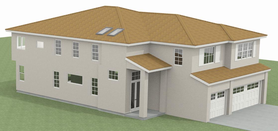 Post Up Your Renderings!-proposed-render-2.jpg
