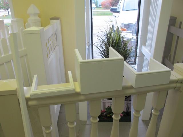 "Get 6"" x 6"" porch posts off the concrete-pvc-column-wraps-custom-.jpg"