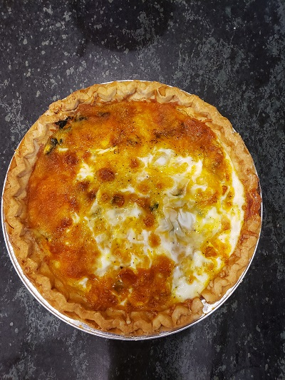 Any of you cook?-quiche1.jpg