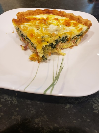 Any of you cook?-quiche2.jpg