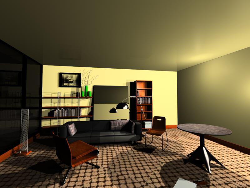 Post Up Your Renderings!-quick-render.jpg