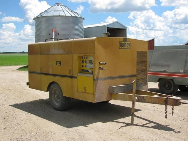 Commercial Sandblasting Equipment For Sale-quincy-3-.jpg