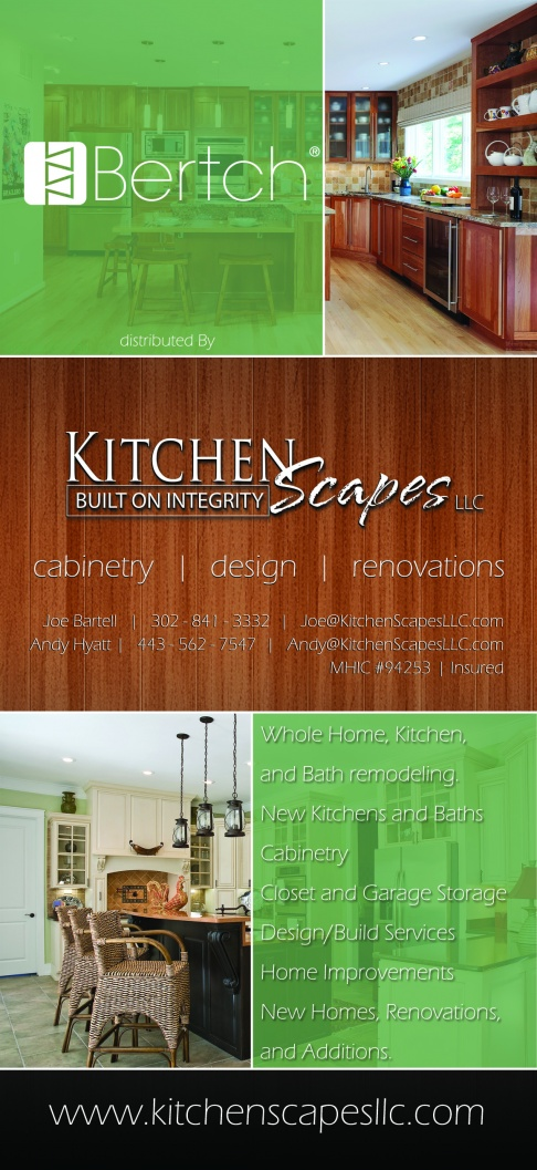 New Kitchen and Bath designer out of Ocean City, MD saying hi!-rackcard-centered-logo.jpg
