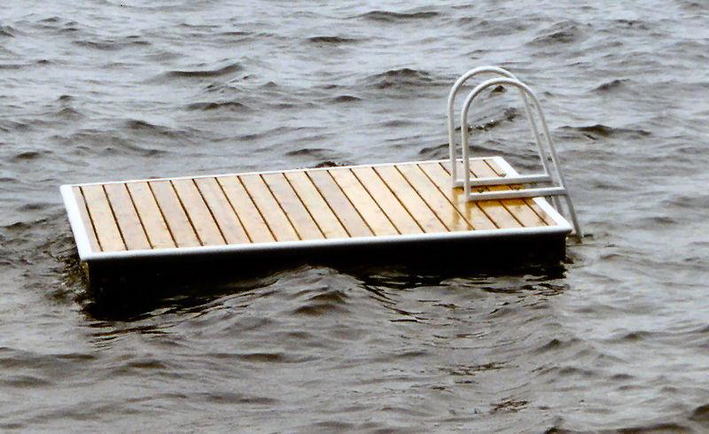 "Pier/boat ""unit' design? Suggestions-raft1.jpg"