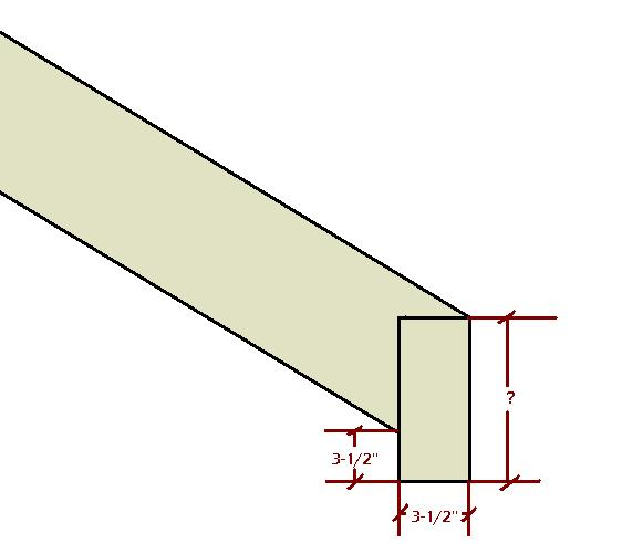 combination wood/steel header-rafter-beam.jpg