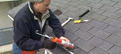 Name Rain Diverter Roof Cement Jpg Views 8672 Size