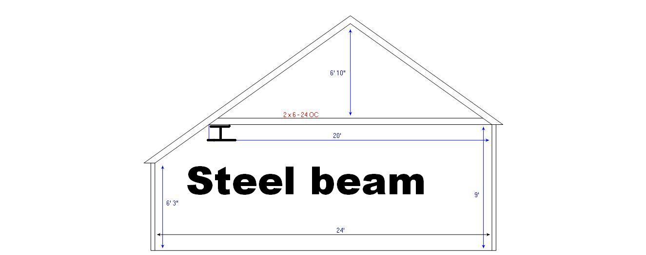Garage - Rafters Upgrade-ramlin-20garage.jpg