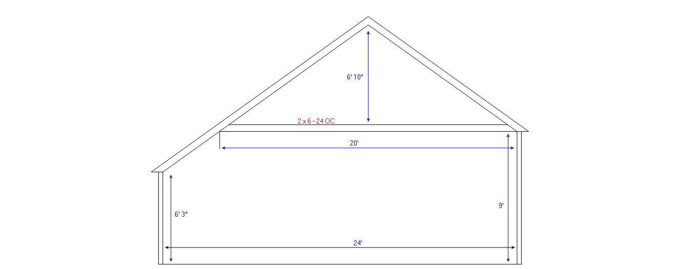 Garage - Rafters Upgrade-ramlin-garage.jpg