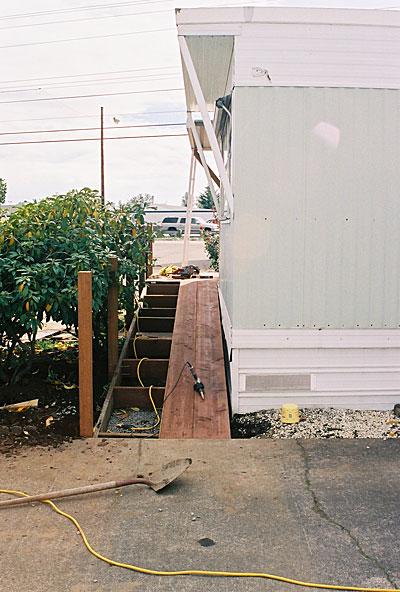 handicapped ramp-ramp01.jpg