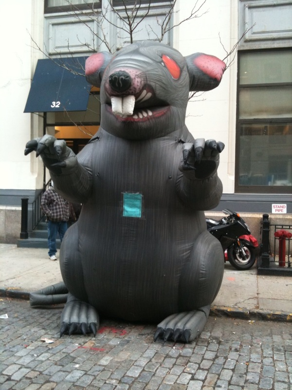 Customers and unrealistic prices-rat.jpg