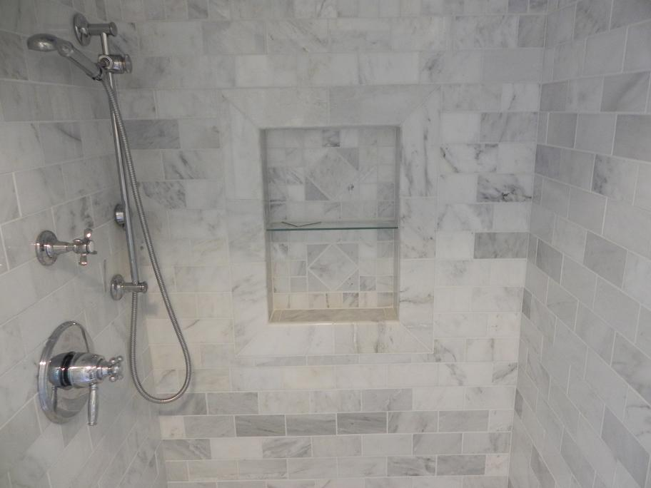 What tile project are you working on?-receesed-shelf.jpg
