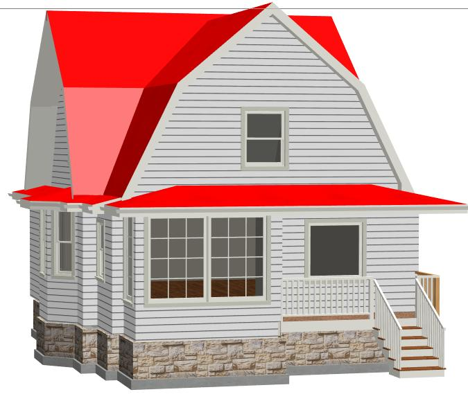 What do you think of this rendering?-red-roof-re-do.jpg