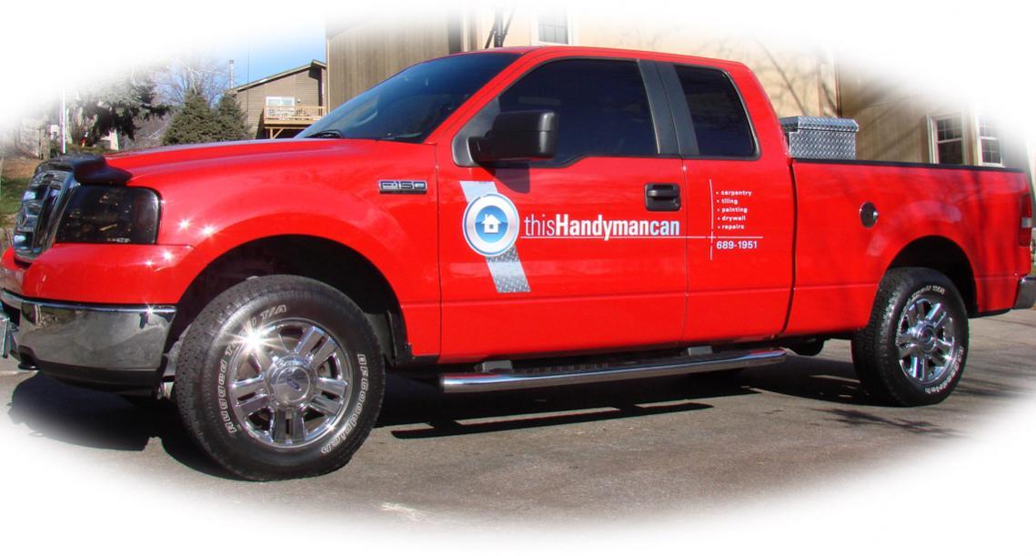 Post your work truck/van thread-redtruck.jpg