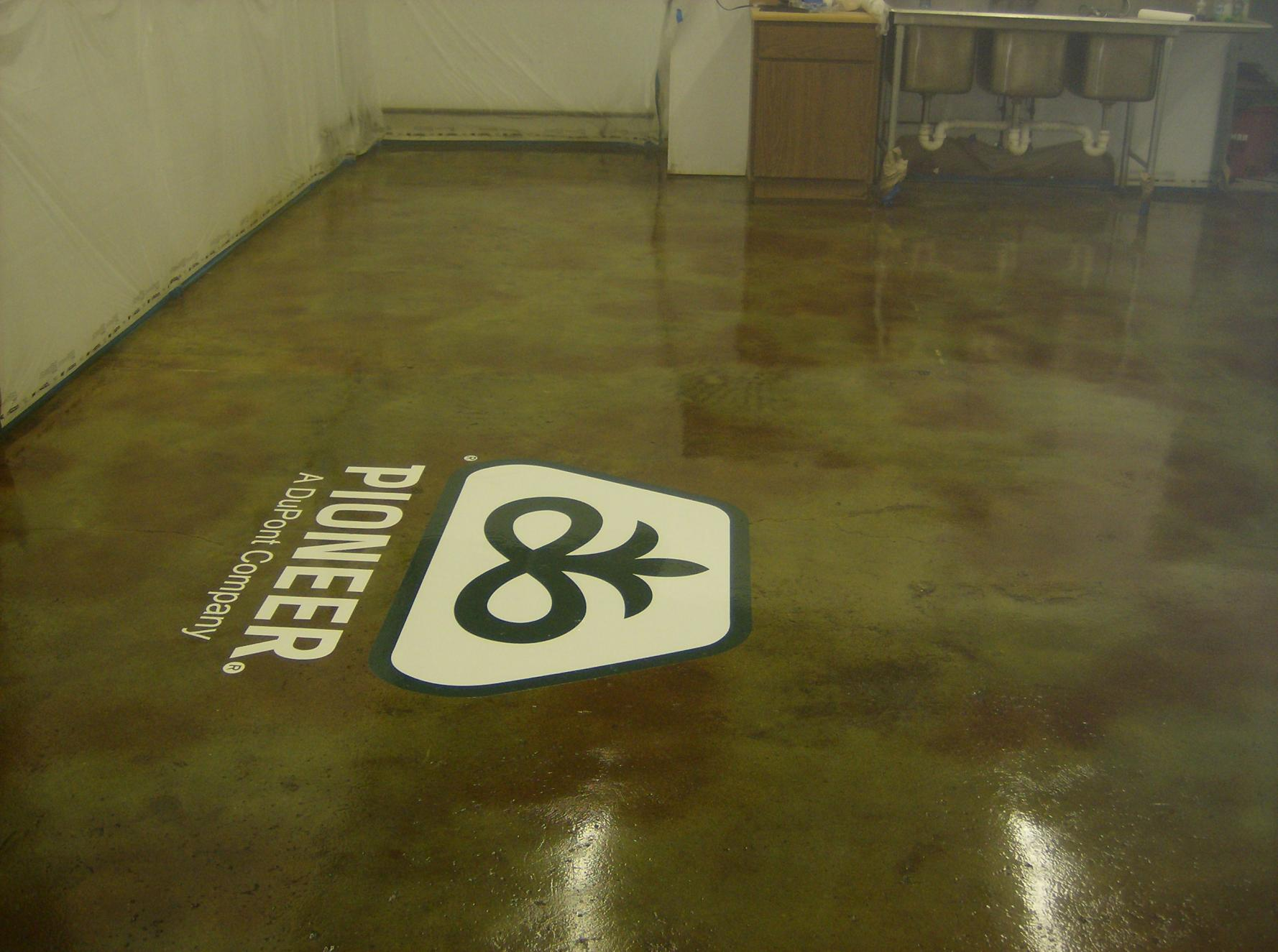 clear chipping off decal-refinishing-111.jpg