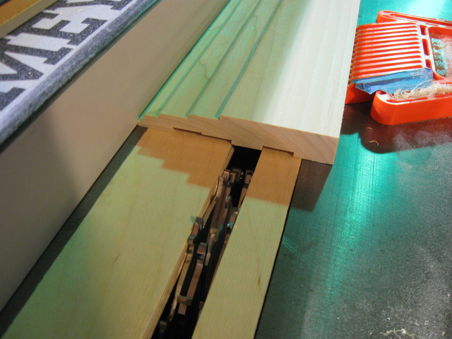 Table Saw Millwork Thread-relief-cut-layout.jpg