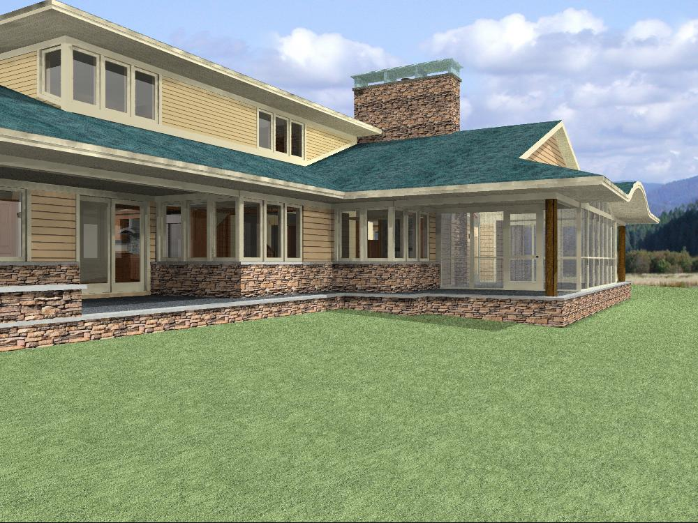 Screened porch frame design-render-camera-located-about-same-photos.jpg
