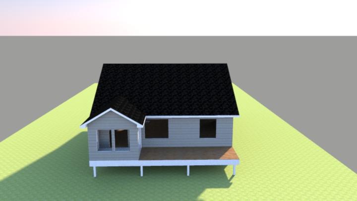 Post Up Your Renderings!-rendering-back.jpg