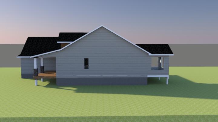 Post Up Your Renderings!-rendering-east-side.jpg