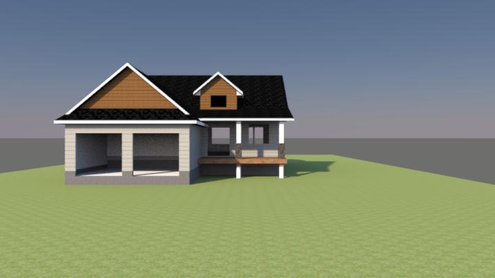 Post Up Your Renderings!-rendering-front.jpg