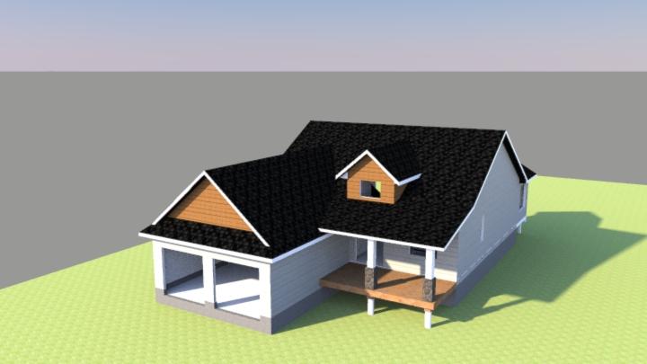 Post Up Your Renderings!-rendering-iso.jpg