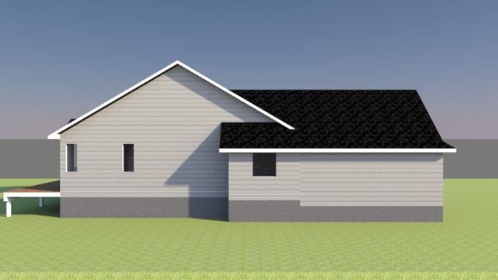 Post Up Your Renderings!-rendering-west-side.jpg