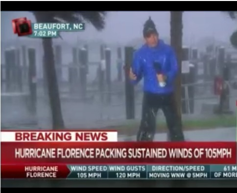 Hurricane Florence-reporter-standing-hurricane-wind.jpg