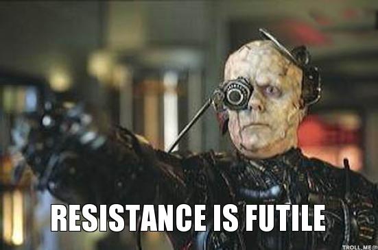 The Official CT joke duel page-resistance-futile.jpg