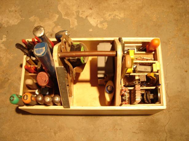 Hand Tool Organizer-resize1.jpg