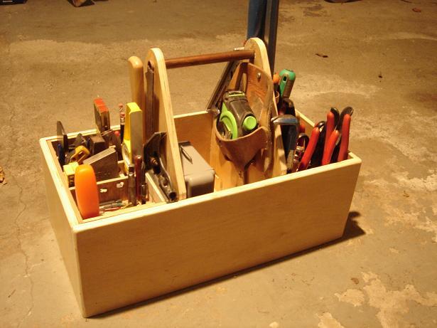 Hand Tool Organizer-resize2.jpg