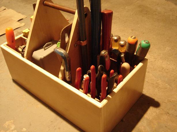 Hand Tool Organizer-resize3.jpg
