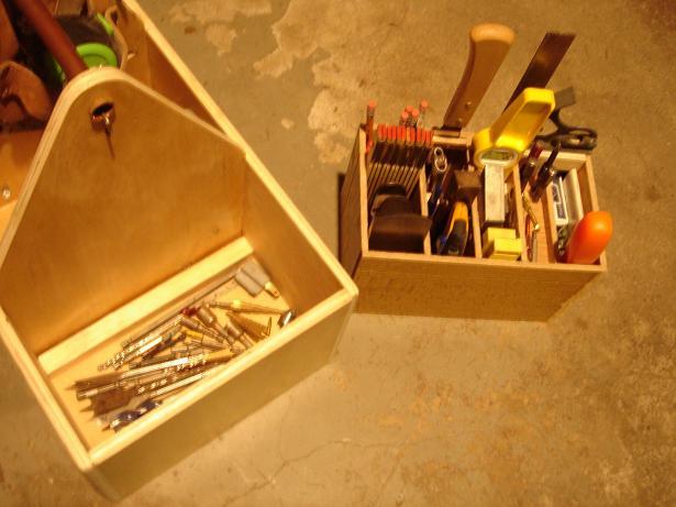 Hand Tool Organizer-resize4.jpg