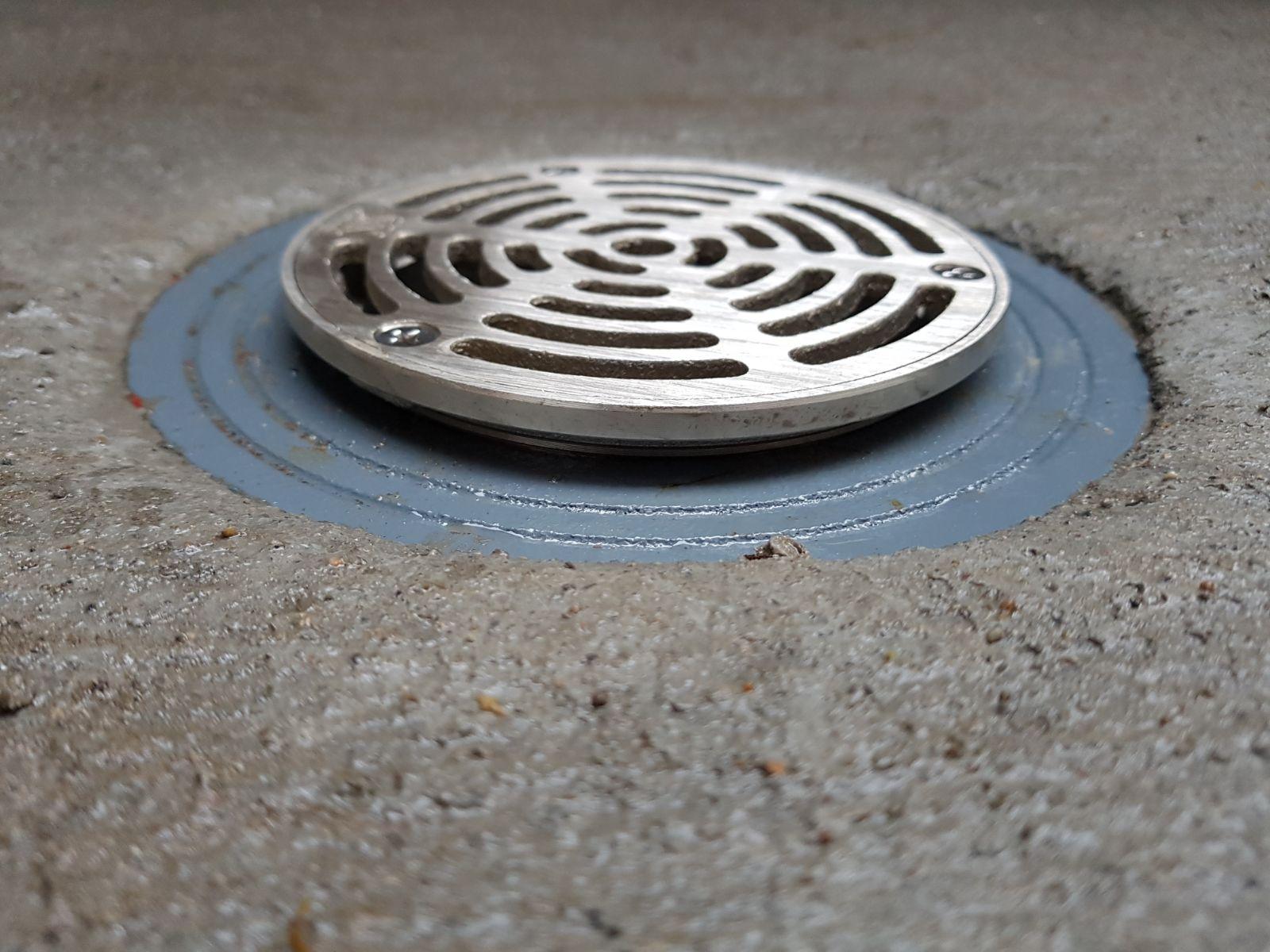 Outdoor floor drain issue...-resized_20200611_204354_6919_1592019808179.jpeg