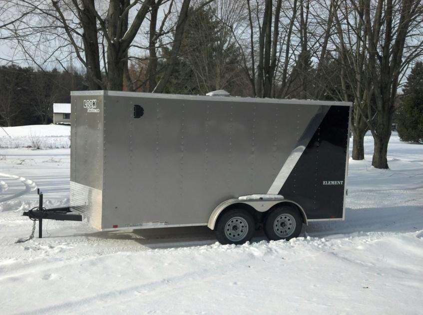 Post your work truck/van thread-resizedimage_1388165775577.jpg