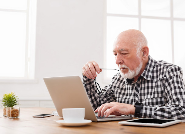 Liquidate Your Assets for a Retirement Bonus