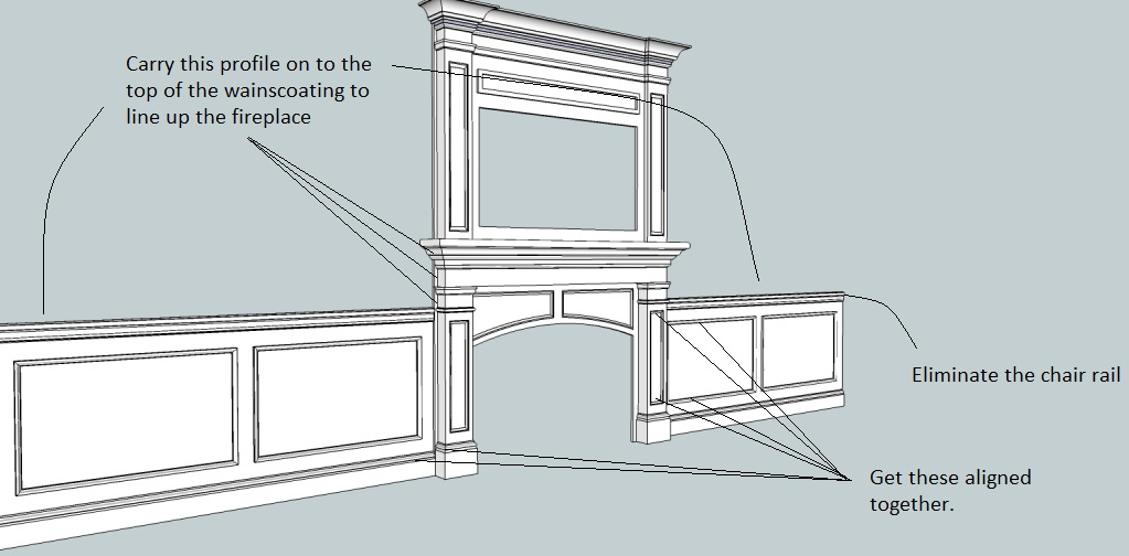 By Brians Request, Mantel, Over Mantel-revised-tbf-mantel-design.jpg