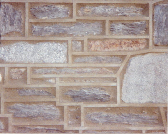 New Stone Work - Your honest opinion please!-ribbon-cut-pointing-5.jpg