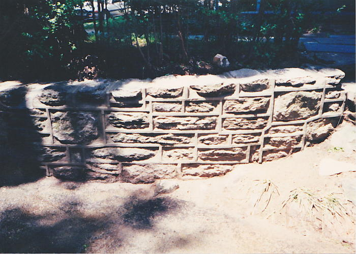 New Stone Work - Your honest opinion please!-ribbon-cut-pointing.jpg
