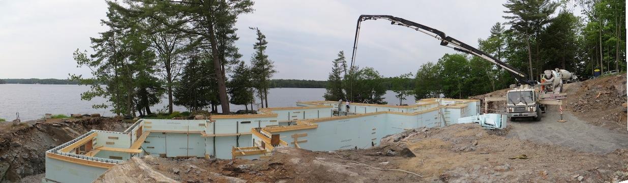 Lakeside Shanty-rivpan2.jpg