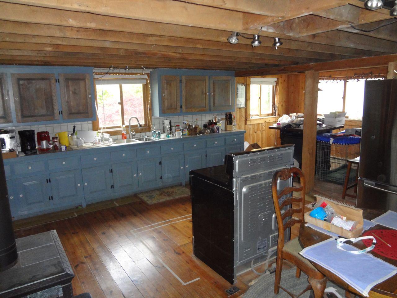 1800's Cabin w/ 50's,80's etc Addition-rkit01.jpg