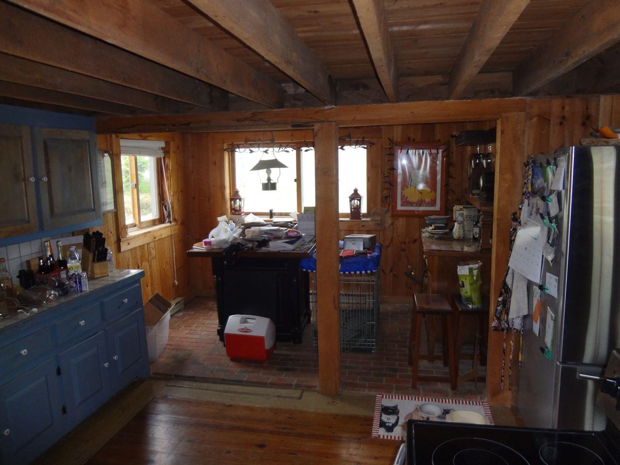 1800's Cabin w/ 50's,80's etc Addition-rkit03.jpg