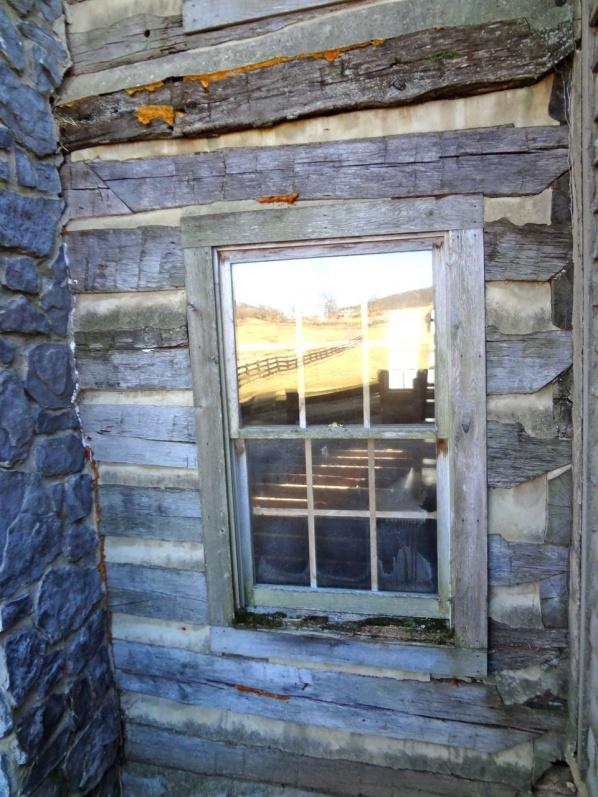 1800's Cabin w/ 50's,80's etc Addition-rob09.jpg