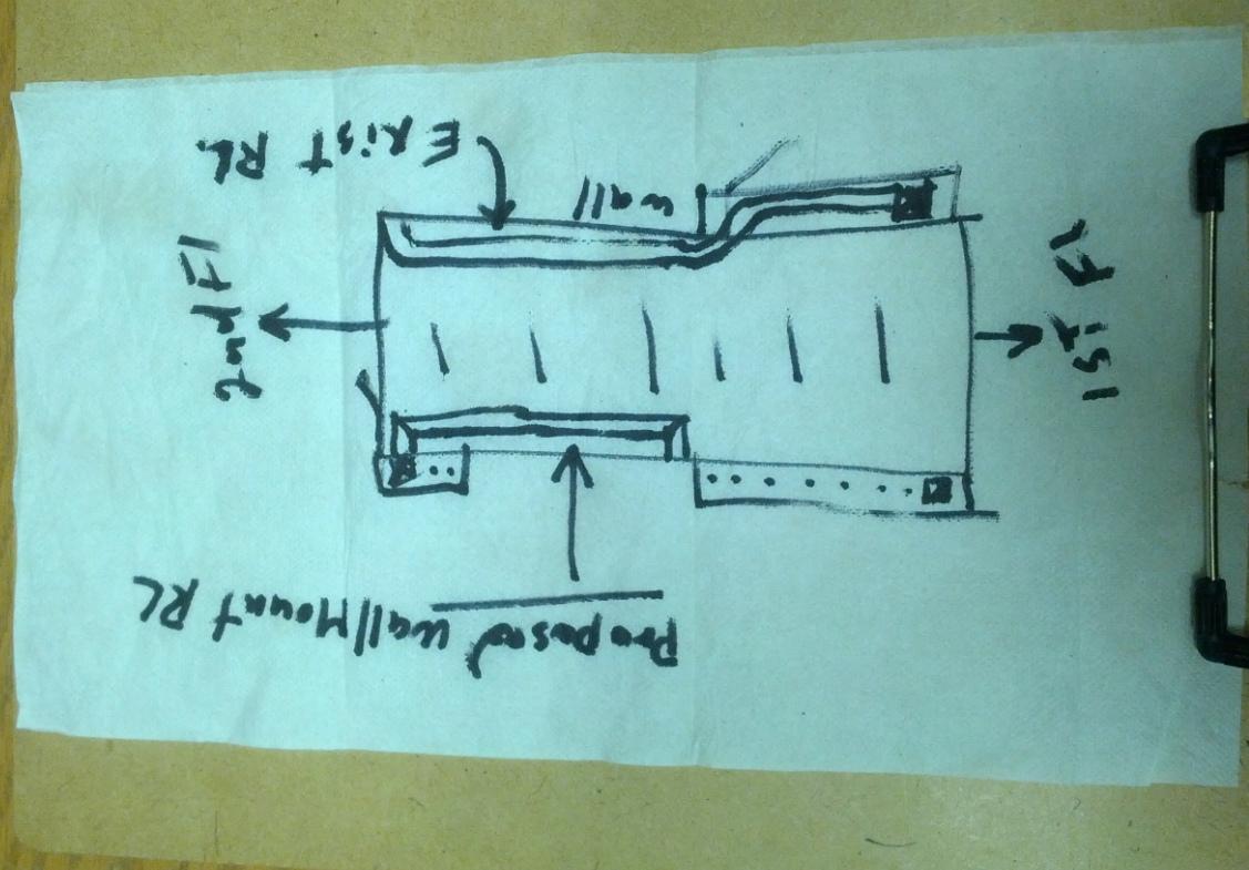 Hand rail question....-robbie-wall-mnt-rail-napkin.jpg
