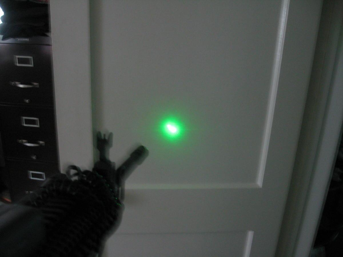 Best Rotary Laser Level For Window Amp Door Work Windows